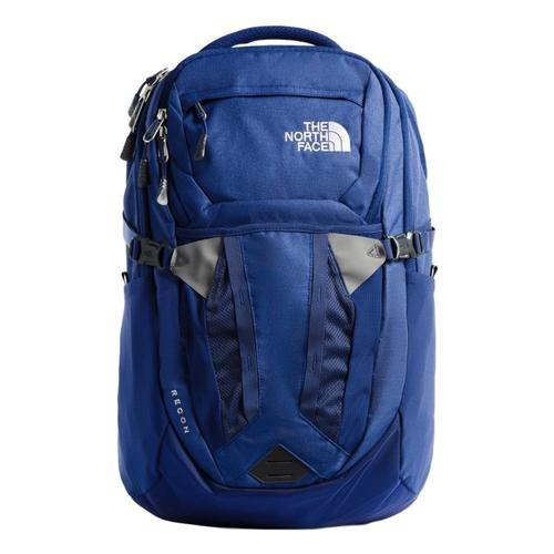 The North Face Recon 30L Backpack Flagblu_9qp