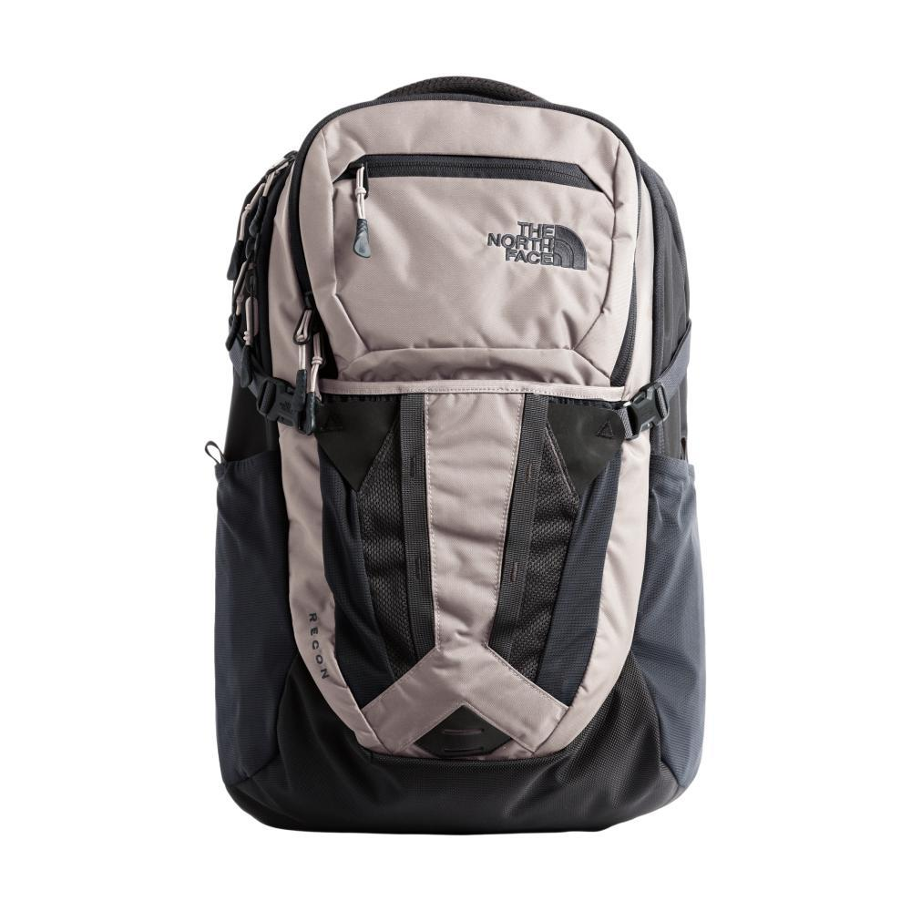 The North Face Recon 30L Backpack PEYBEIG_3QJ