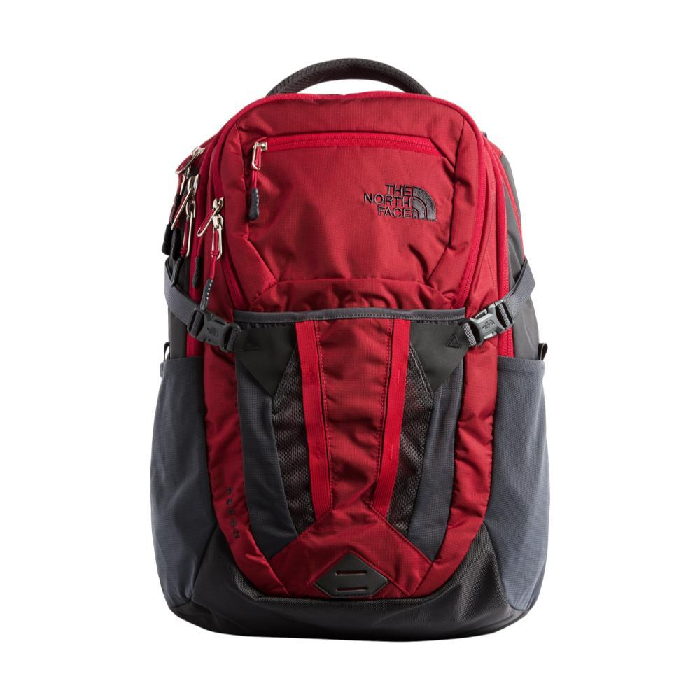 The North Face Recon 30L Backpack RAGERED_5XB