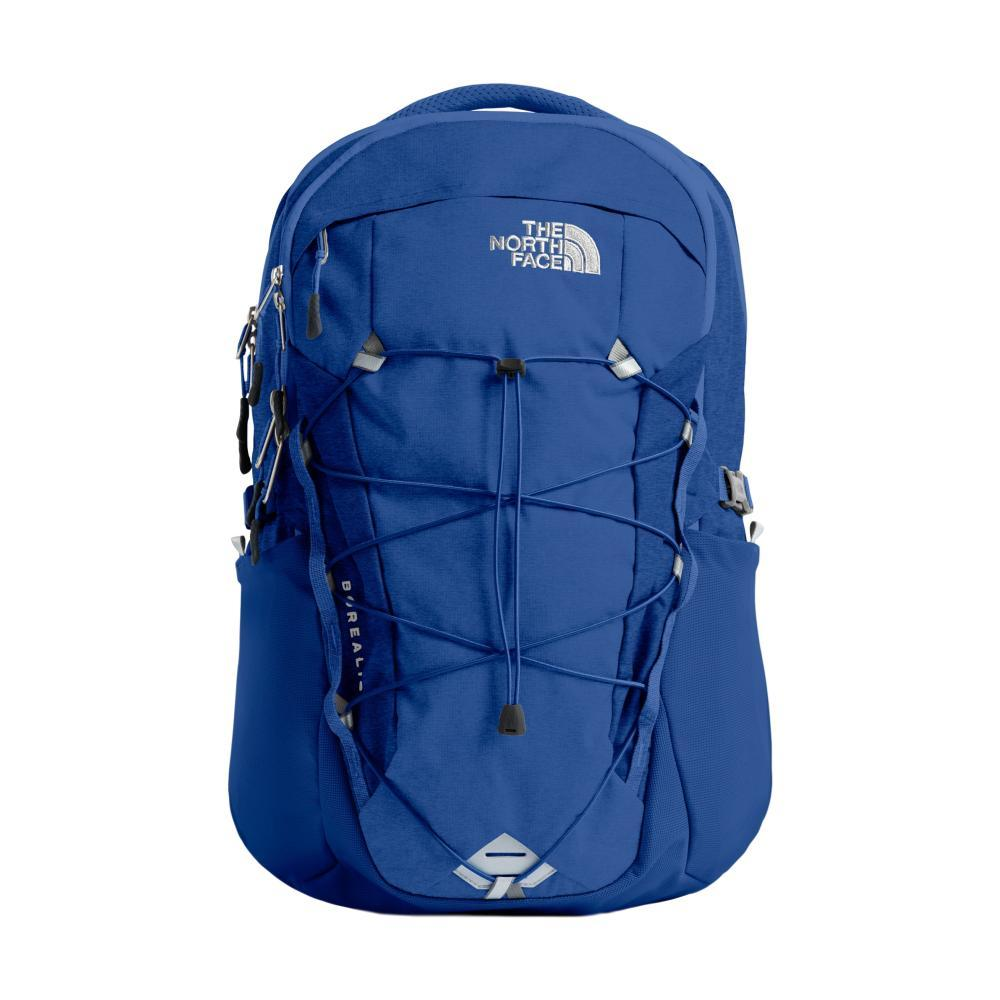 The North Face Borealis 28L Backpack FLAGBLU_9QP