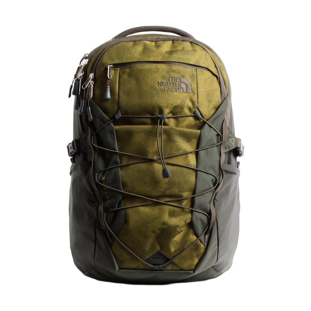 The North Face Borealis 28L Backpack GRNCAMO_6VB