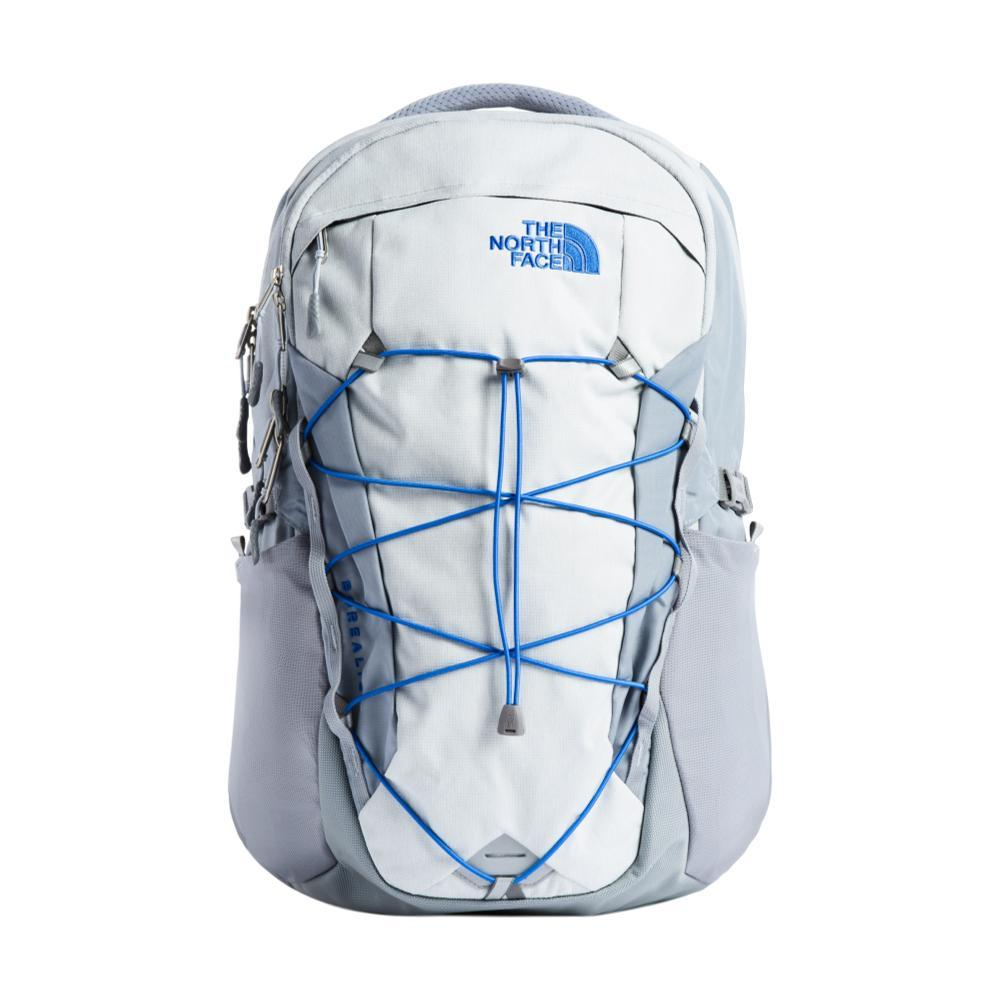 The North Face Borealis 28L Backpack HRGREY_9QN