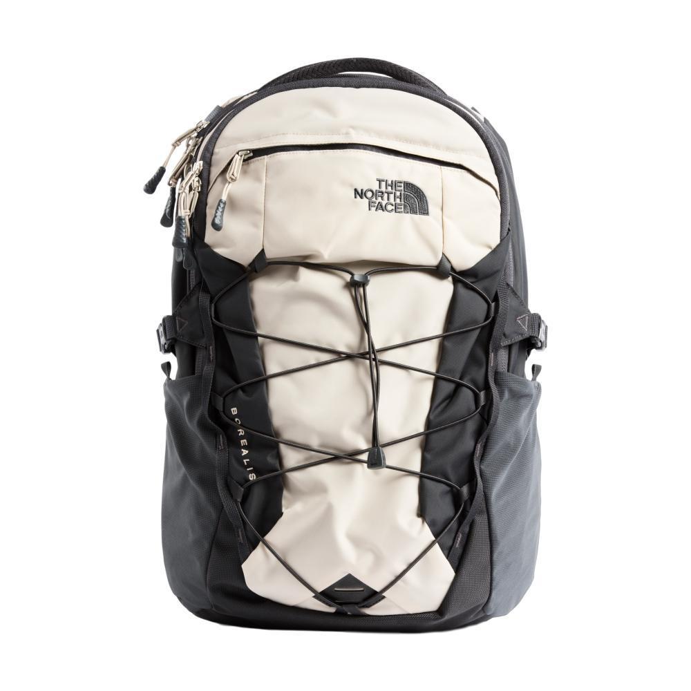 The North Face Borealis 28L Backpack PEYBEIG_3QJ