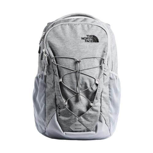 The North Face Jester 29L Backpack Midgrey_5yg
