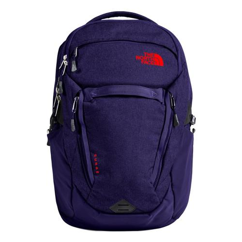 The North Face Women's Surge 31L Backpack Glxypurp_8yf