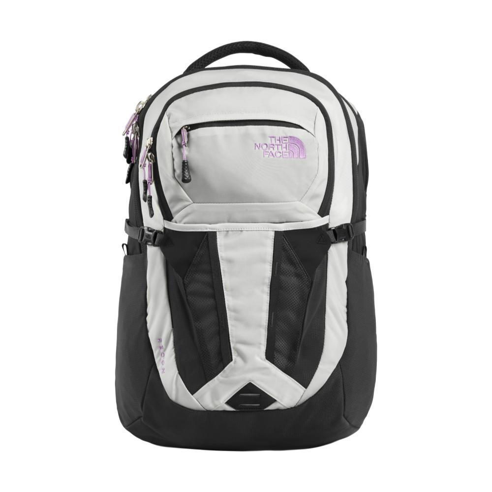The North Face Women's Recon 30L Backpack GRYGRY_AZ5
