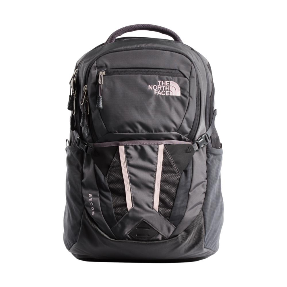 The North Face Women's Recon 30L Backpack RABBTGRY_5YV