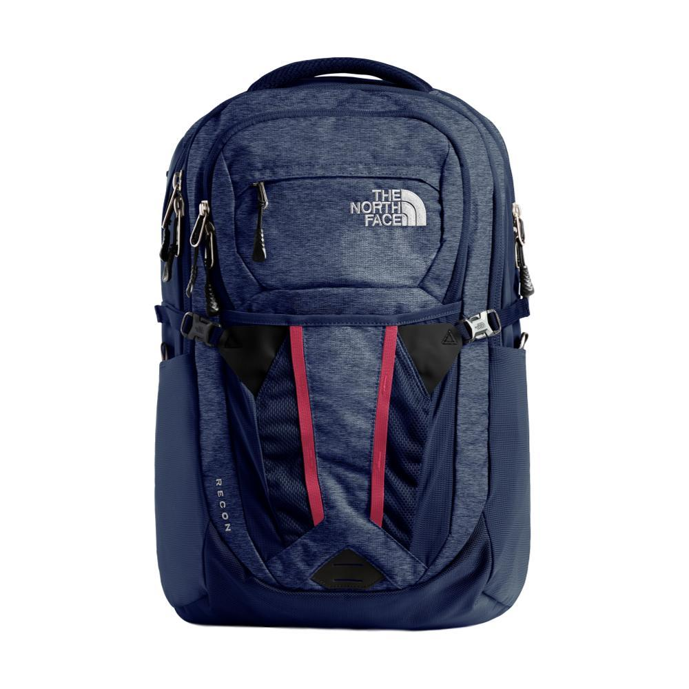 The North Face Women's Recon 30L Backpack URBNAVY_ZRG