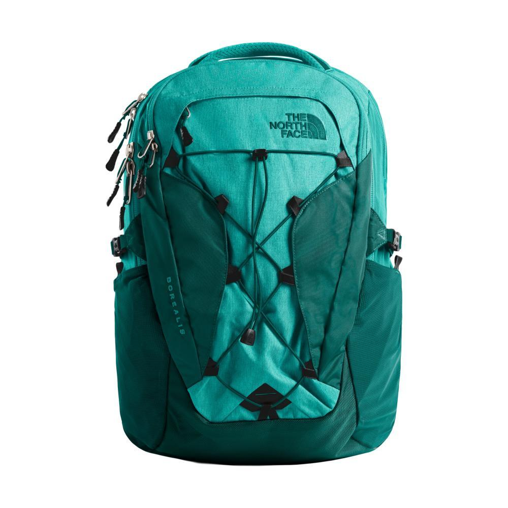 The North Face Women's Borealis 27L Backpack KOKOGRN_5YW