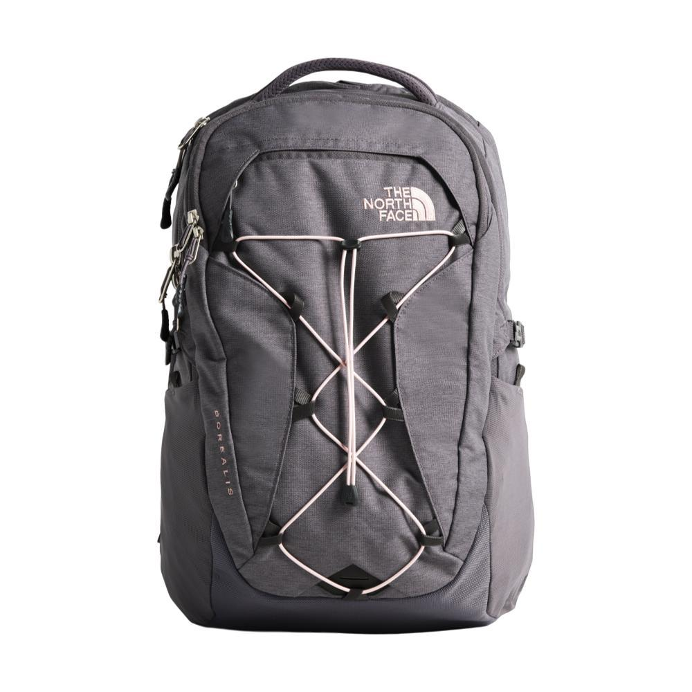 The North Face Women's Borealis 27L Backpack RABGRY_BX9