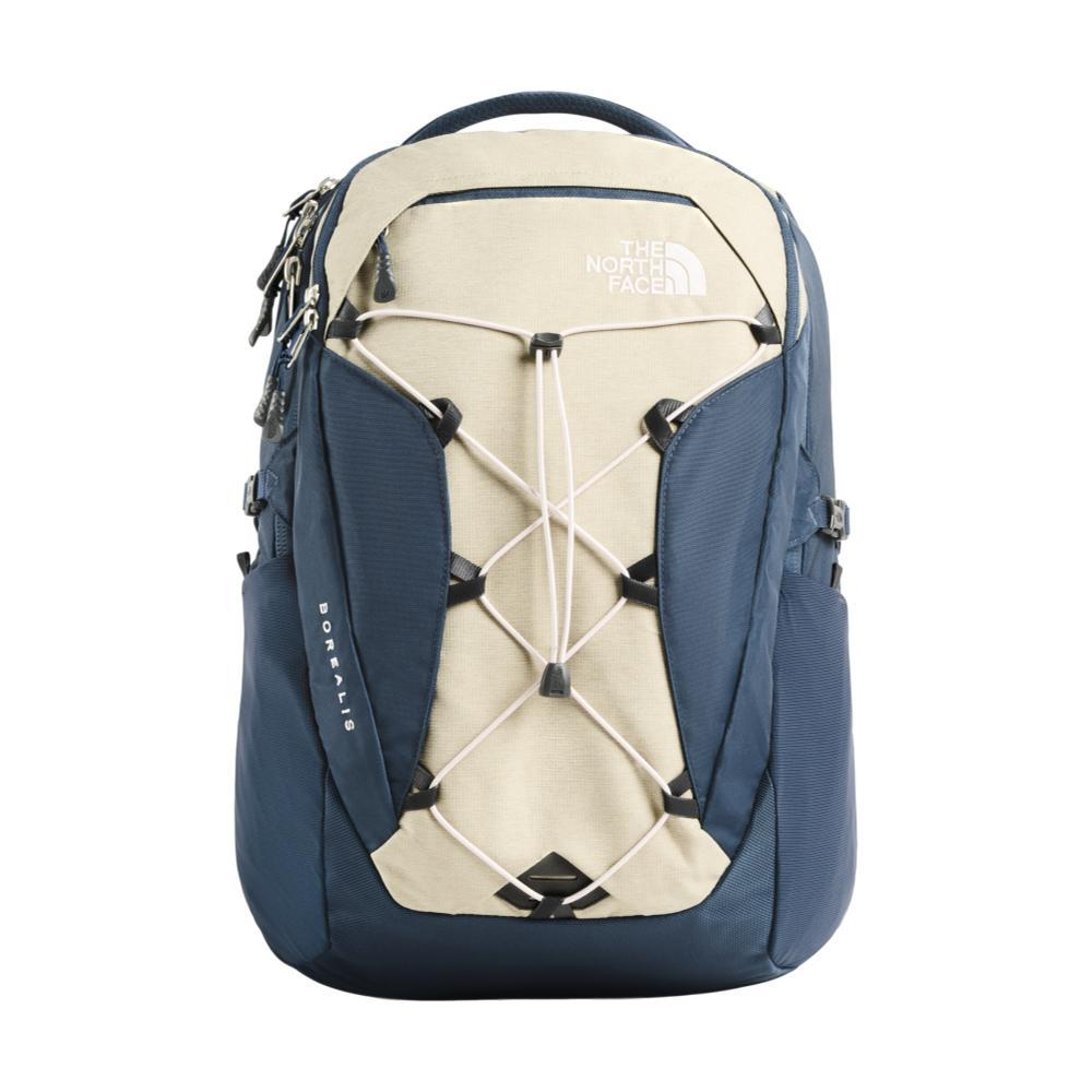 The North Face Women's Borealis 27L Backpack TLBEIG_BY8