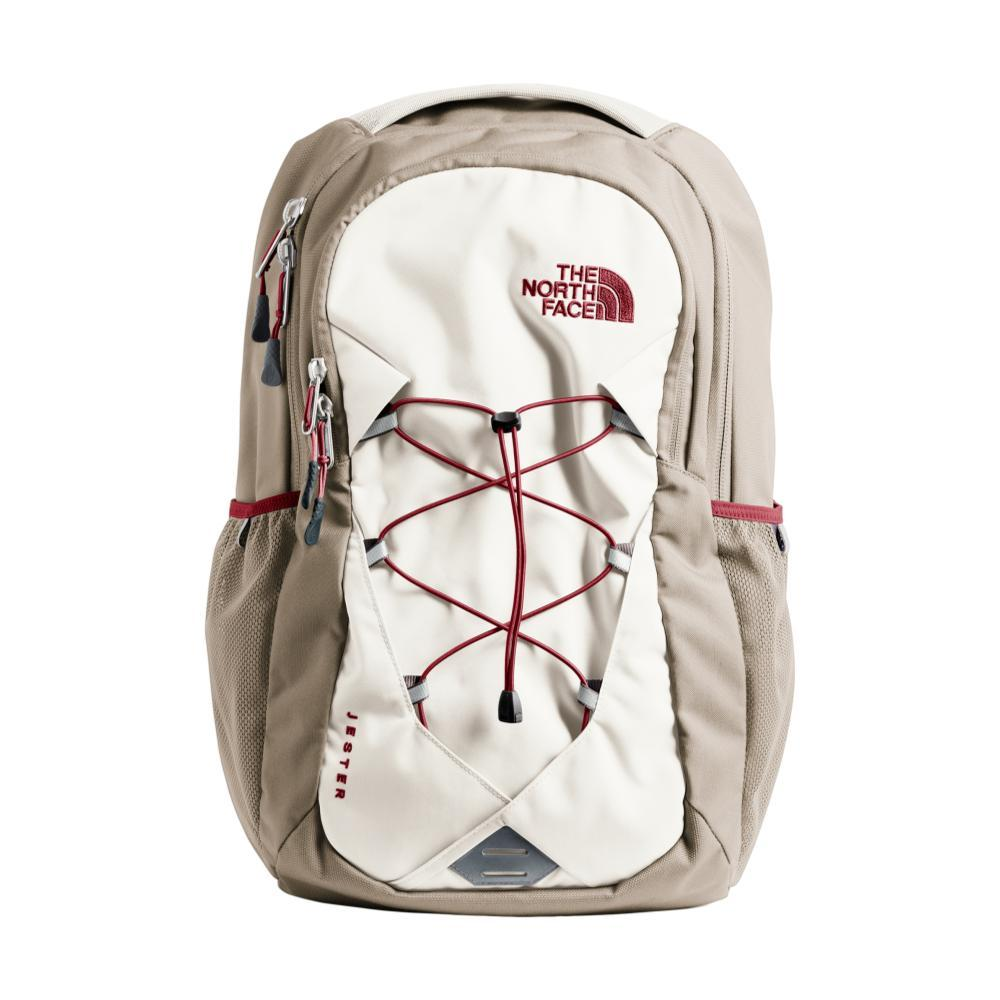 The North Face Women's Jester 28L Backpack PEYBEIG_5ZD