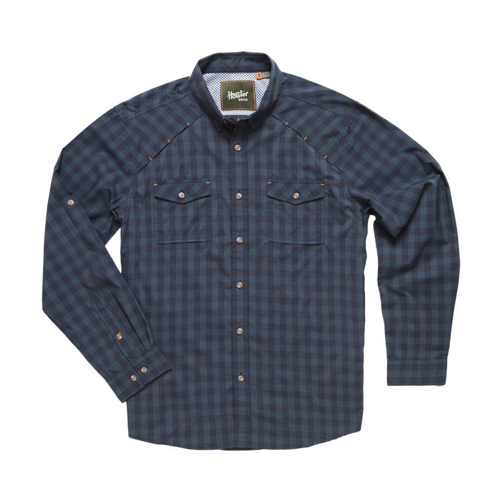 Howler Brothers Firstlight Tech Shirt TONOCHENVY