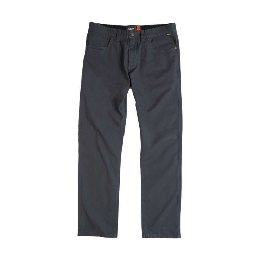 Howler Brothers Men's Frontside 5- Pocket Pants