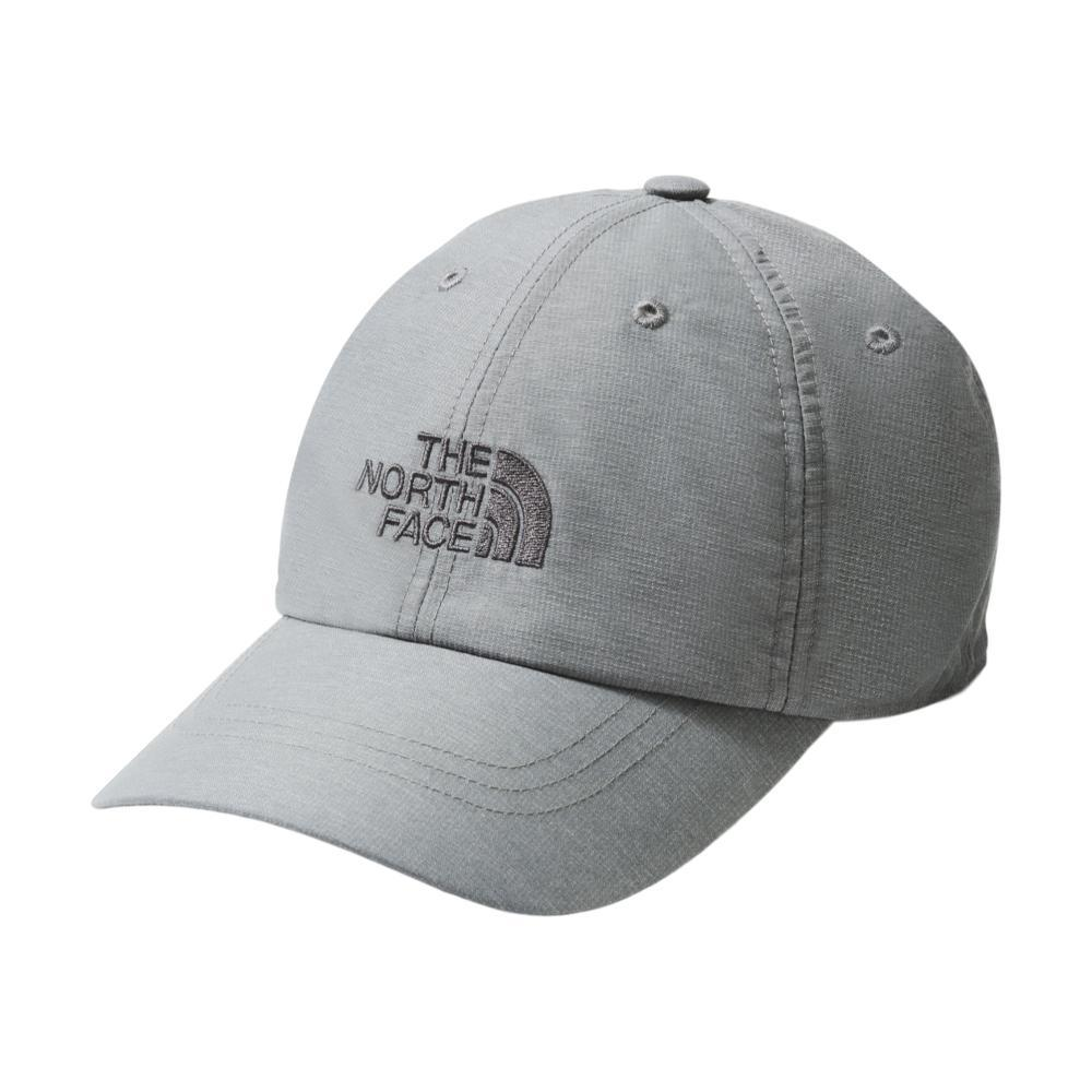 The North Face Horizon Ball Cap GRYGRY_HAT