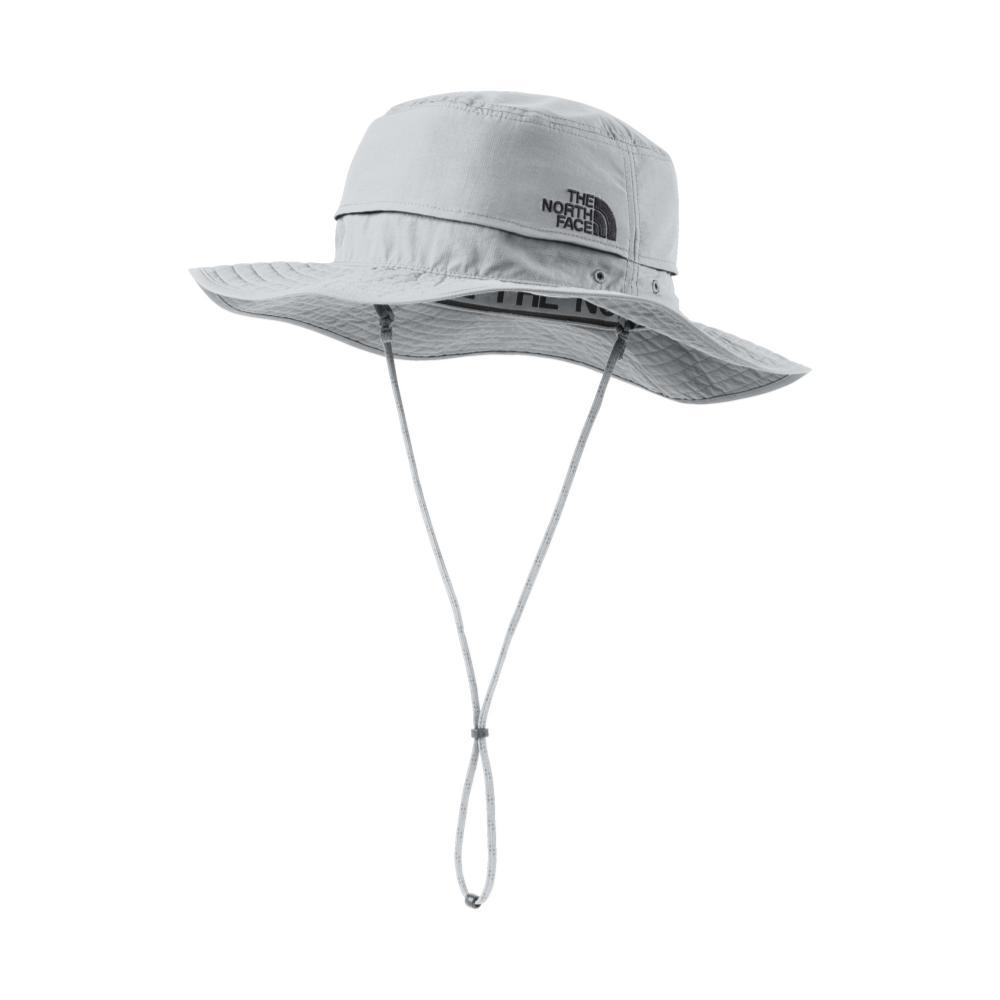 The North Face Horizon Breeze Brimmer Hat HRGREY_A0M