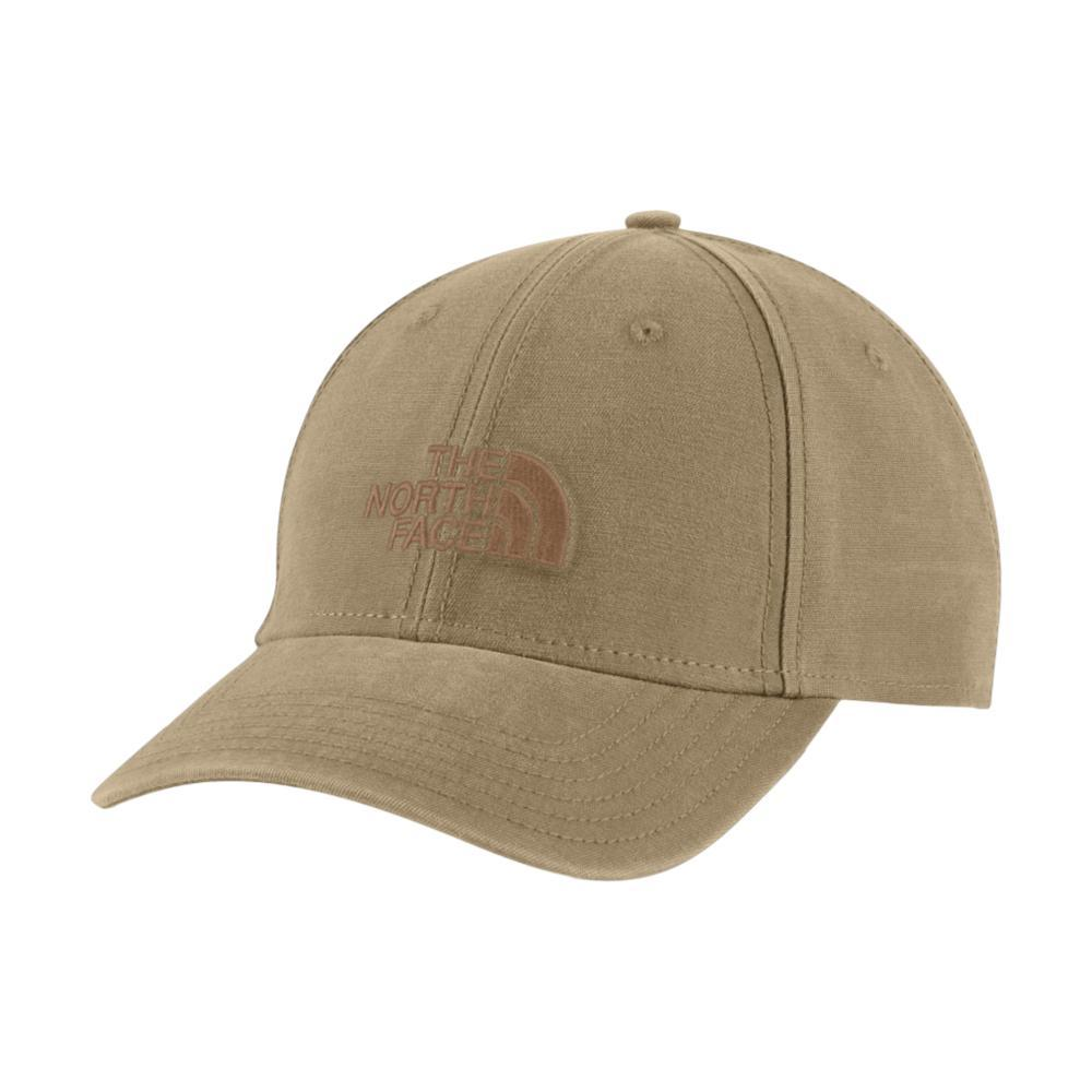 The North Face 66 Classic Hat KELPTAN_3MF
