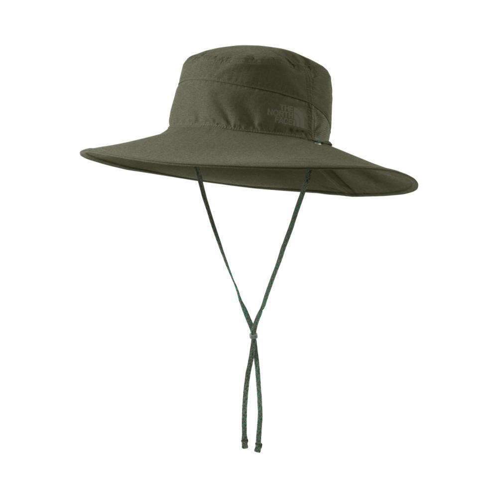 56a728c9caa The North Face Women s Horizon Brimmer Hat Item   NF00CF7U