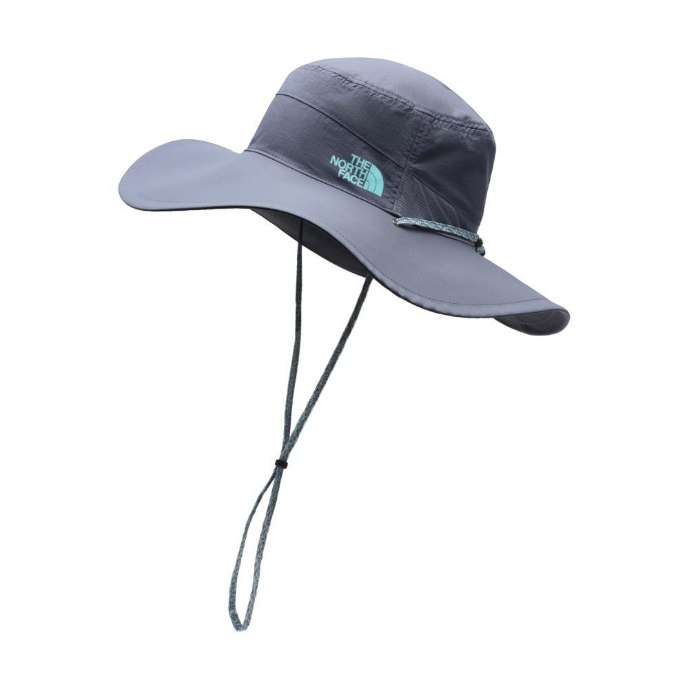 The North Face Women's Horizon Brimmer Hat GRYBLU_9MU