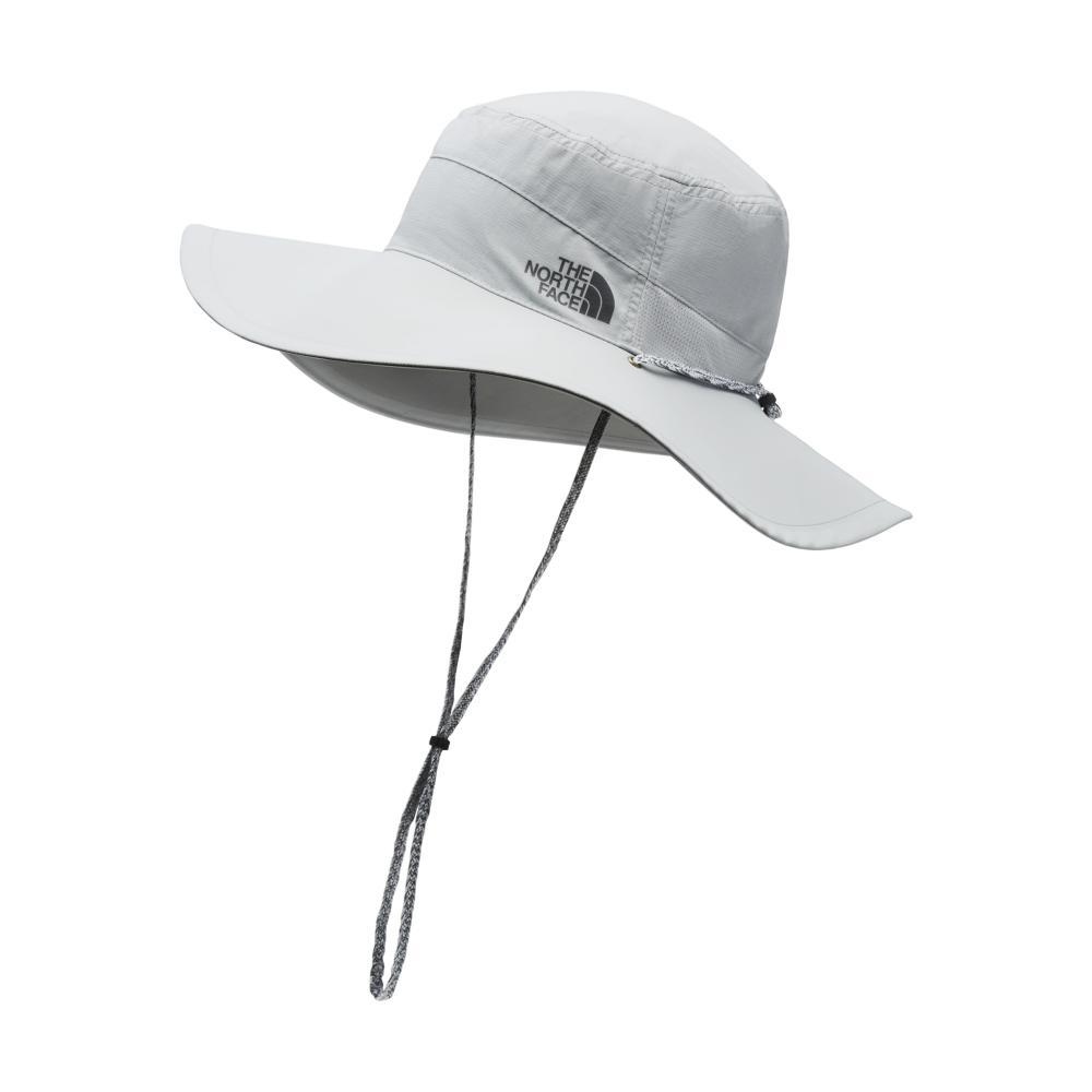 The North Face Women's Horizon Brimmer Hat HRGRY_A1Z