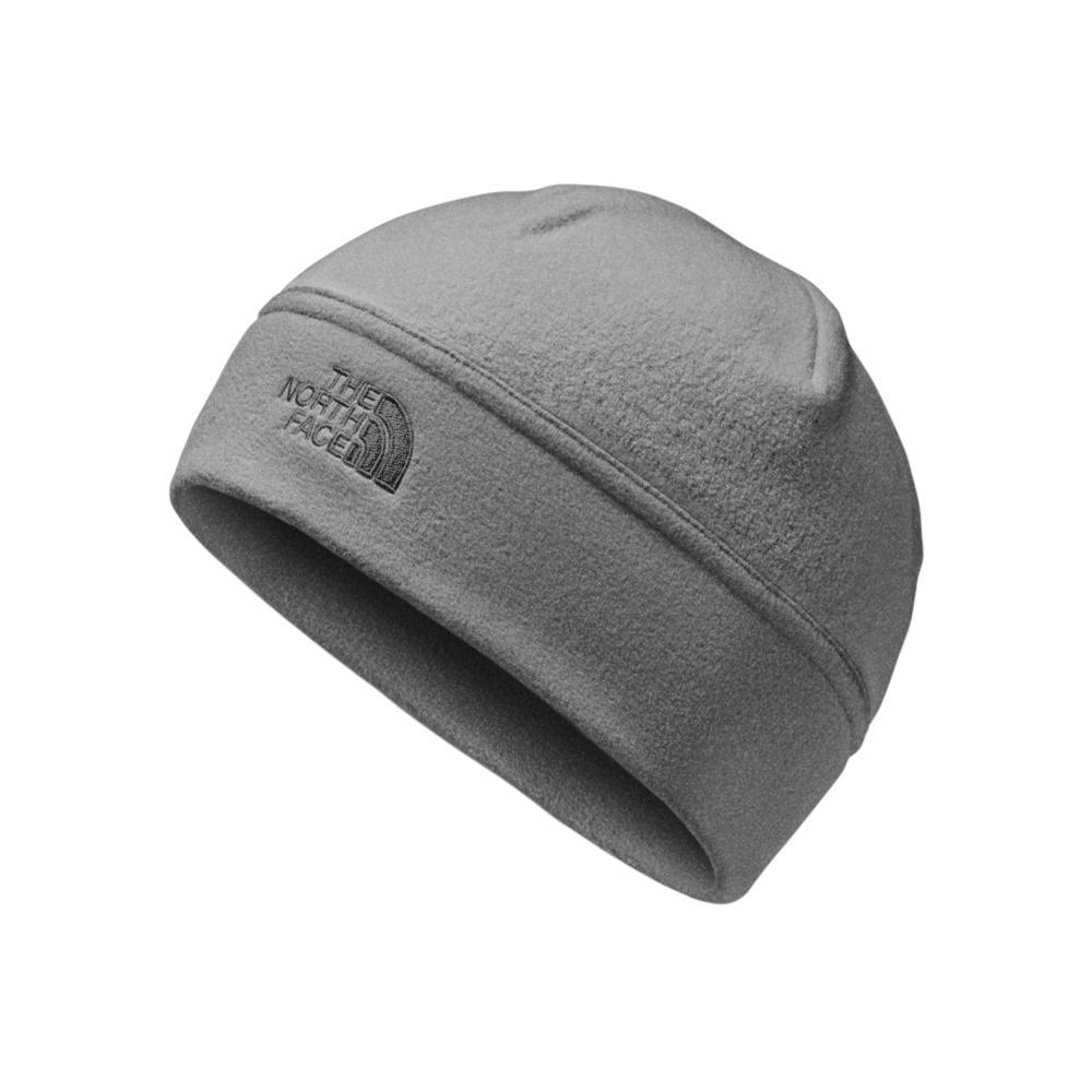 The North Face TNF Standard Issue Beanie MDGRYHT_HAT