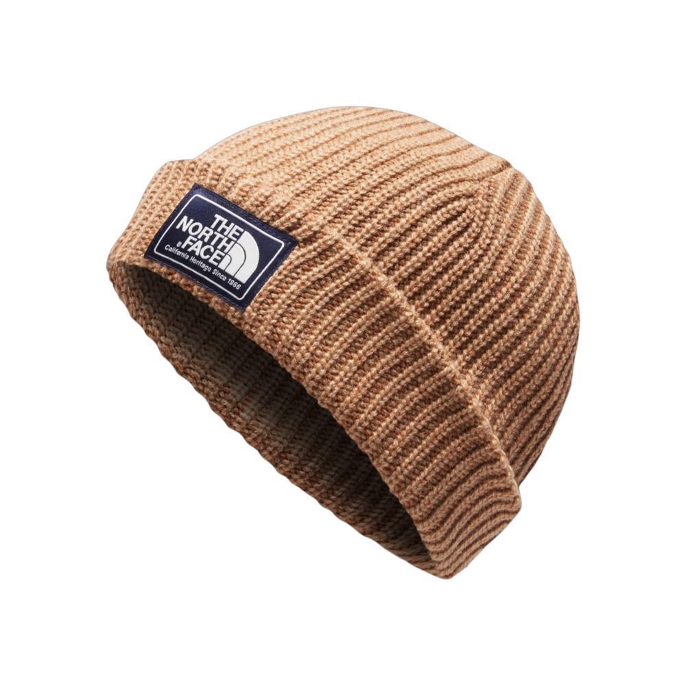 The North Face Salty Dog Beanie CARGOKH_6KW
