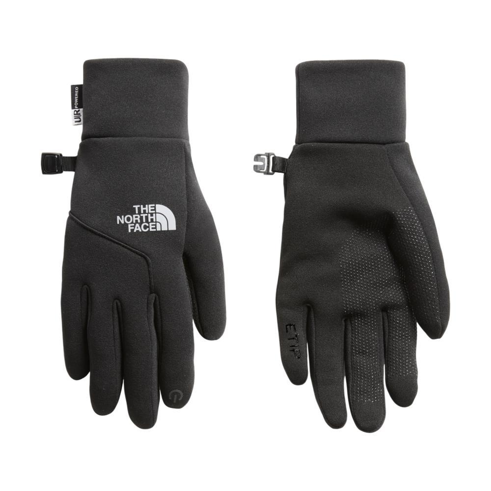 The North Face Women's Etip Gloves TNFBLK_JK3