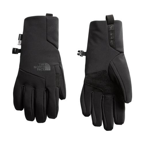 The North Face Women's Apex Etip Gloves