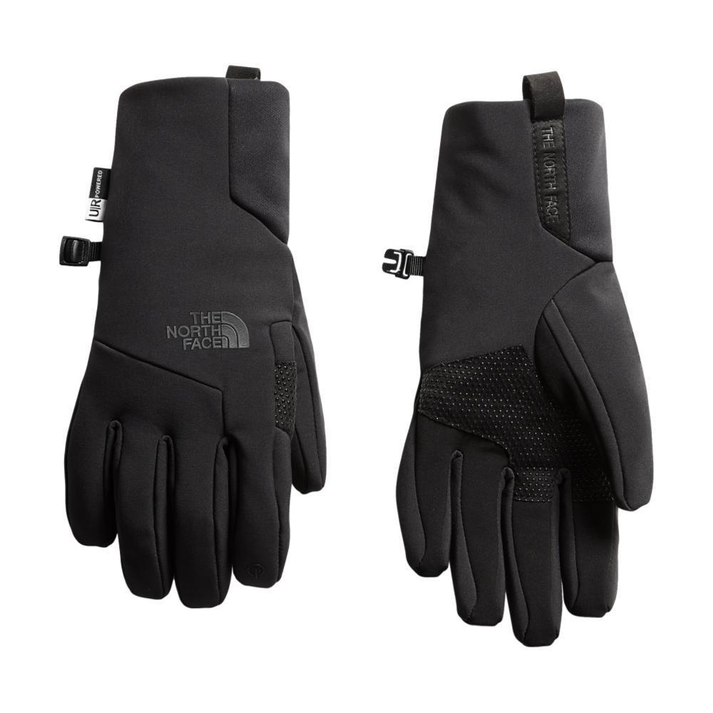 The North Face Women's Apex Etip Gloves TNFBLK_JK3
