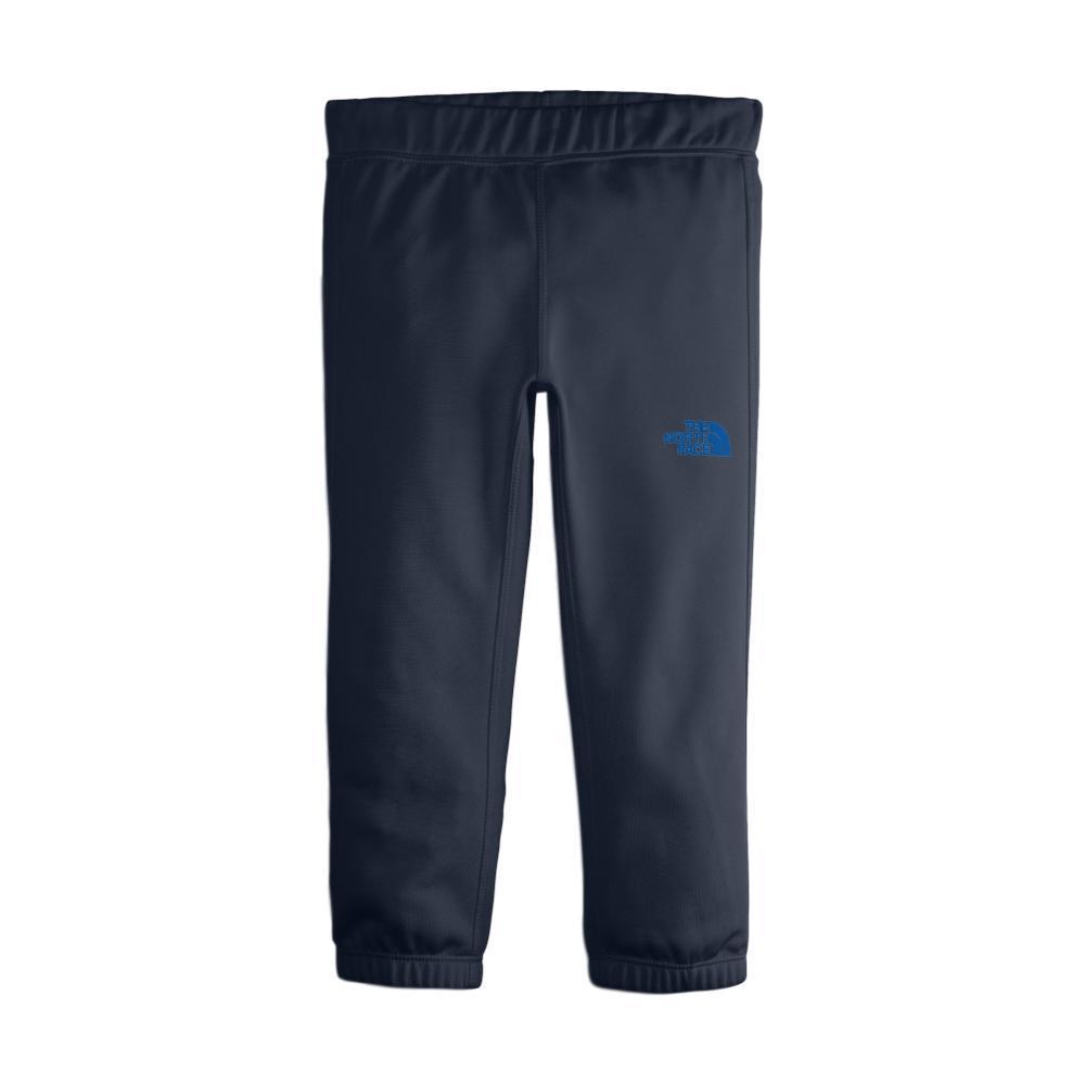 The North Face Toddler Surgent Pants CSMBLUE_A7L