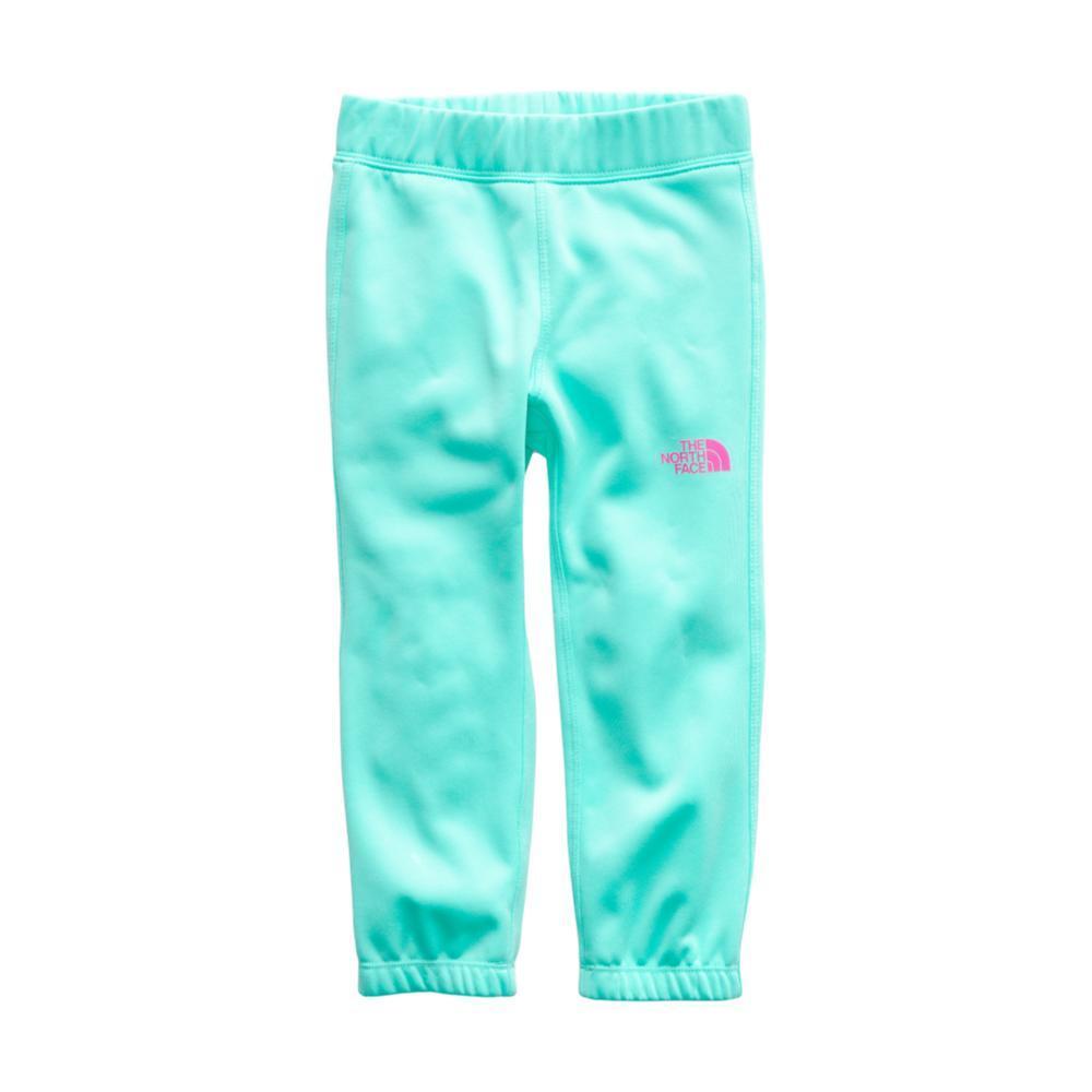 The North Face Toddler Surgent Pants MINTBLUE_N2P