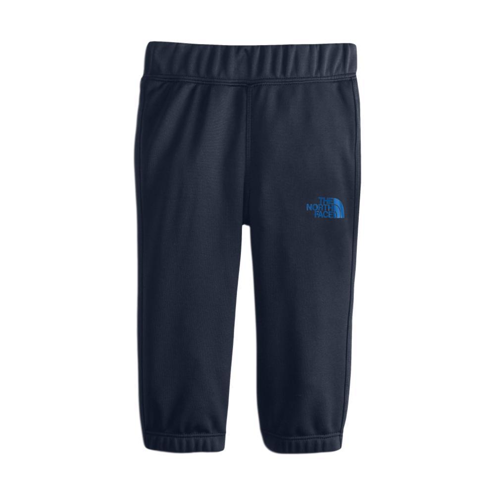 The North Face Infant Insurgent Pants CSMBLUE_A7L
