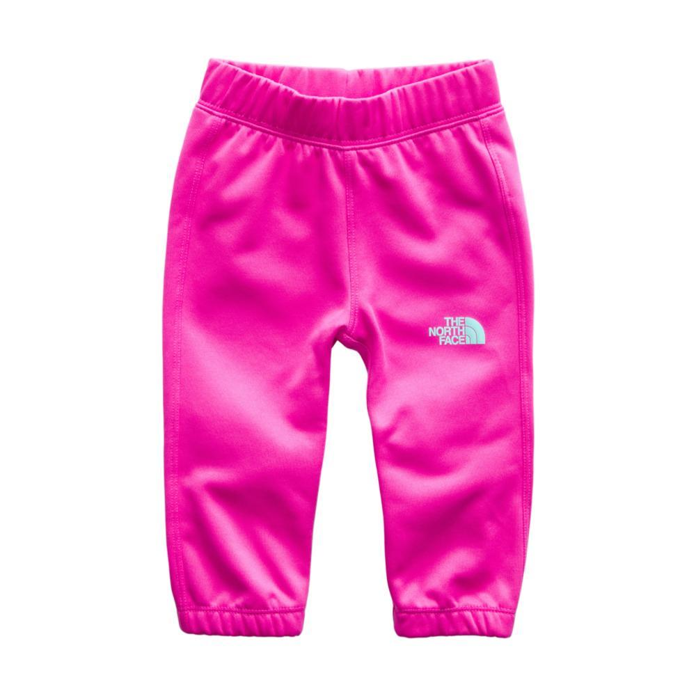 The North Face Infant Insurgent Pants