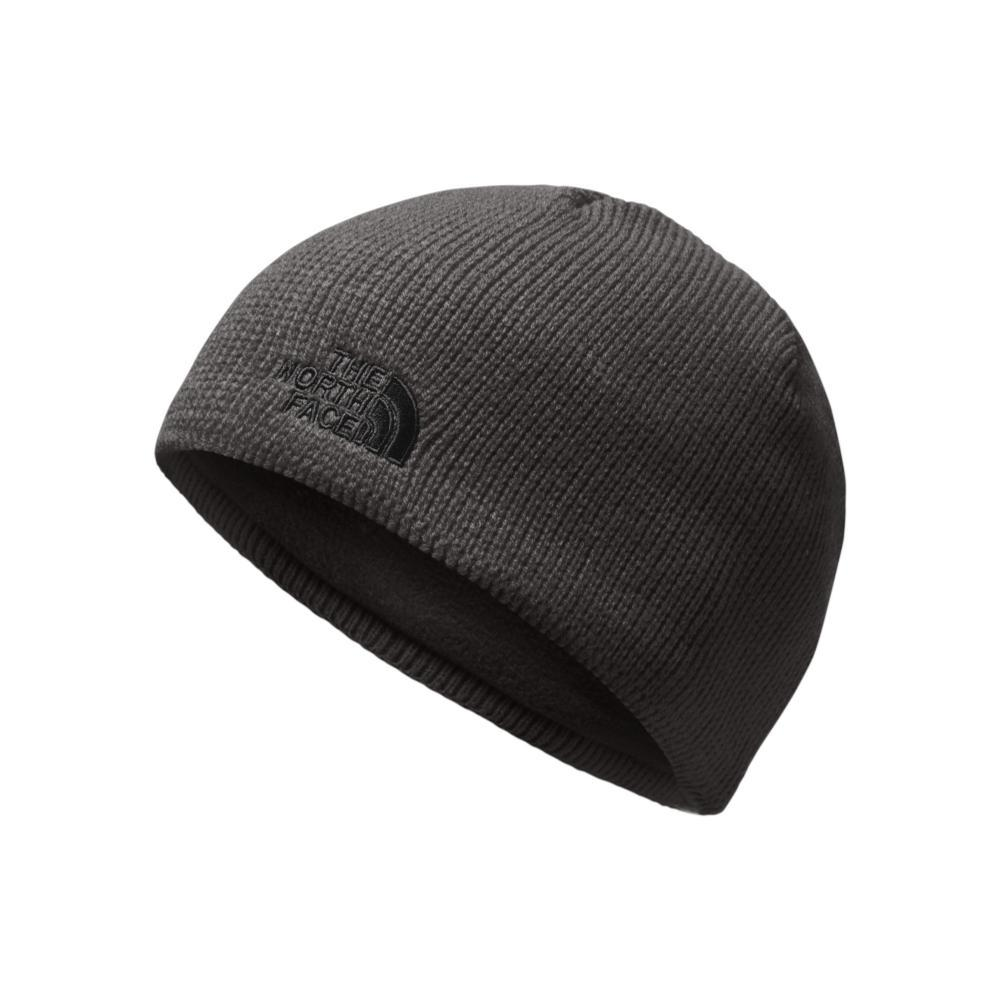 The North Face Youth Bones Beanie GRAPHGREY_KQ4