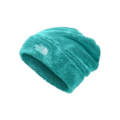The North Face Girls Osito Beanie