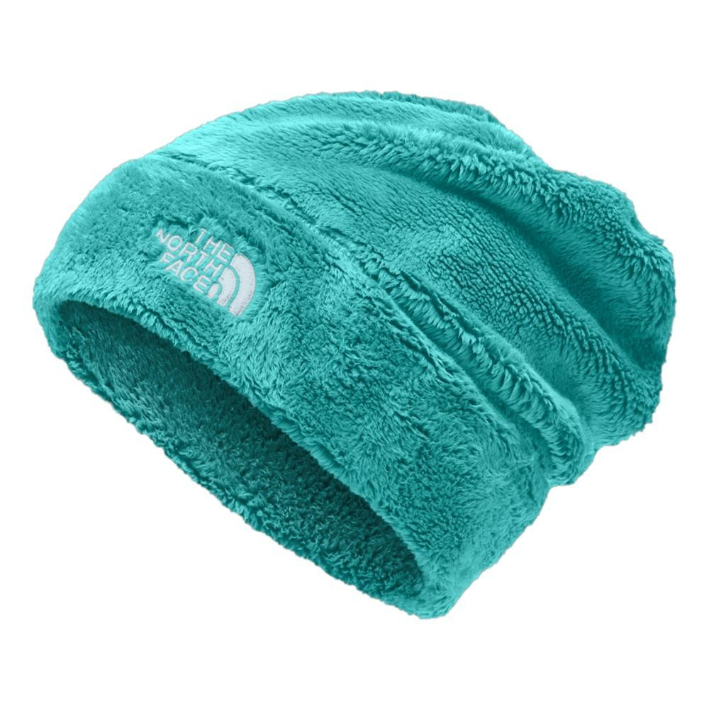 The North Face Girls Osito Beanie MINTBLUE_6SL