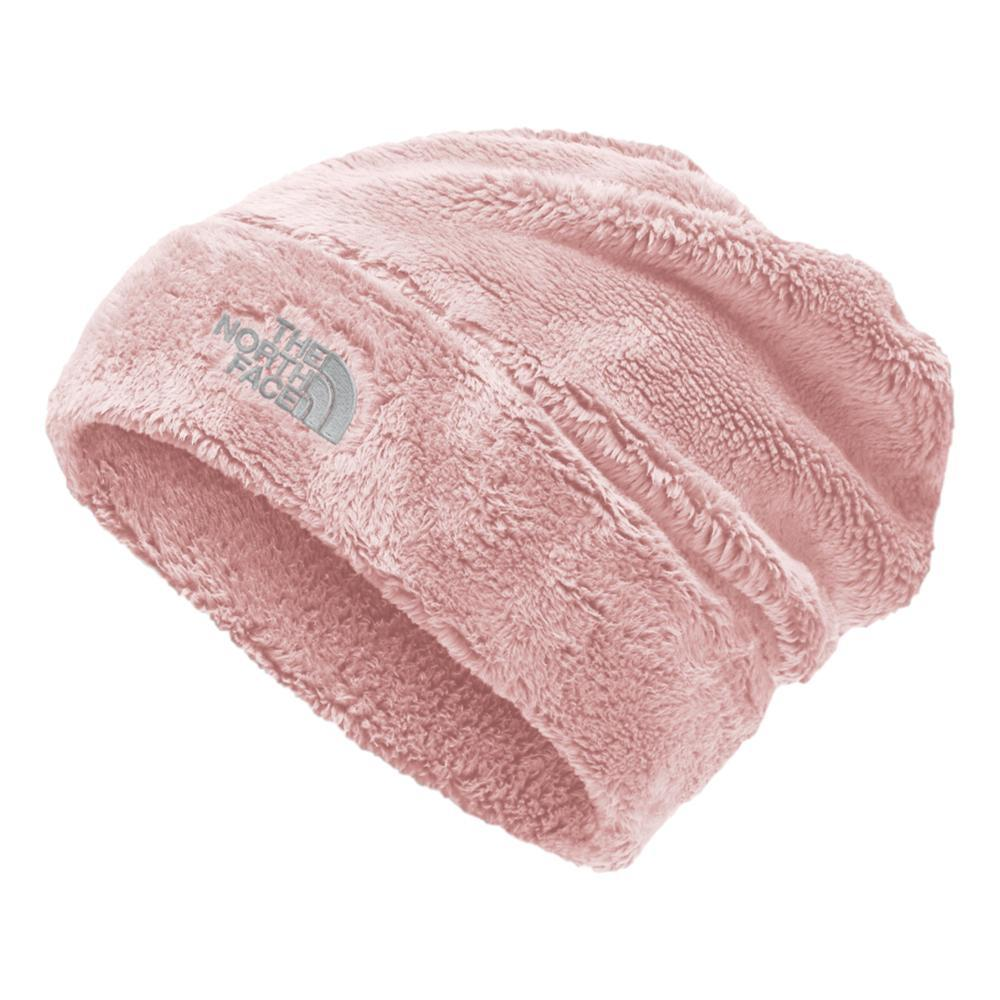 The North Face Girls Osito Beanie PINK_6RC