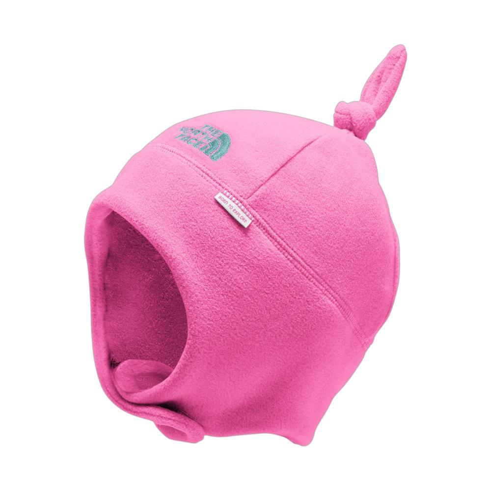 The North Face Baby Nugget Beanie PINK_N3Z