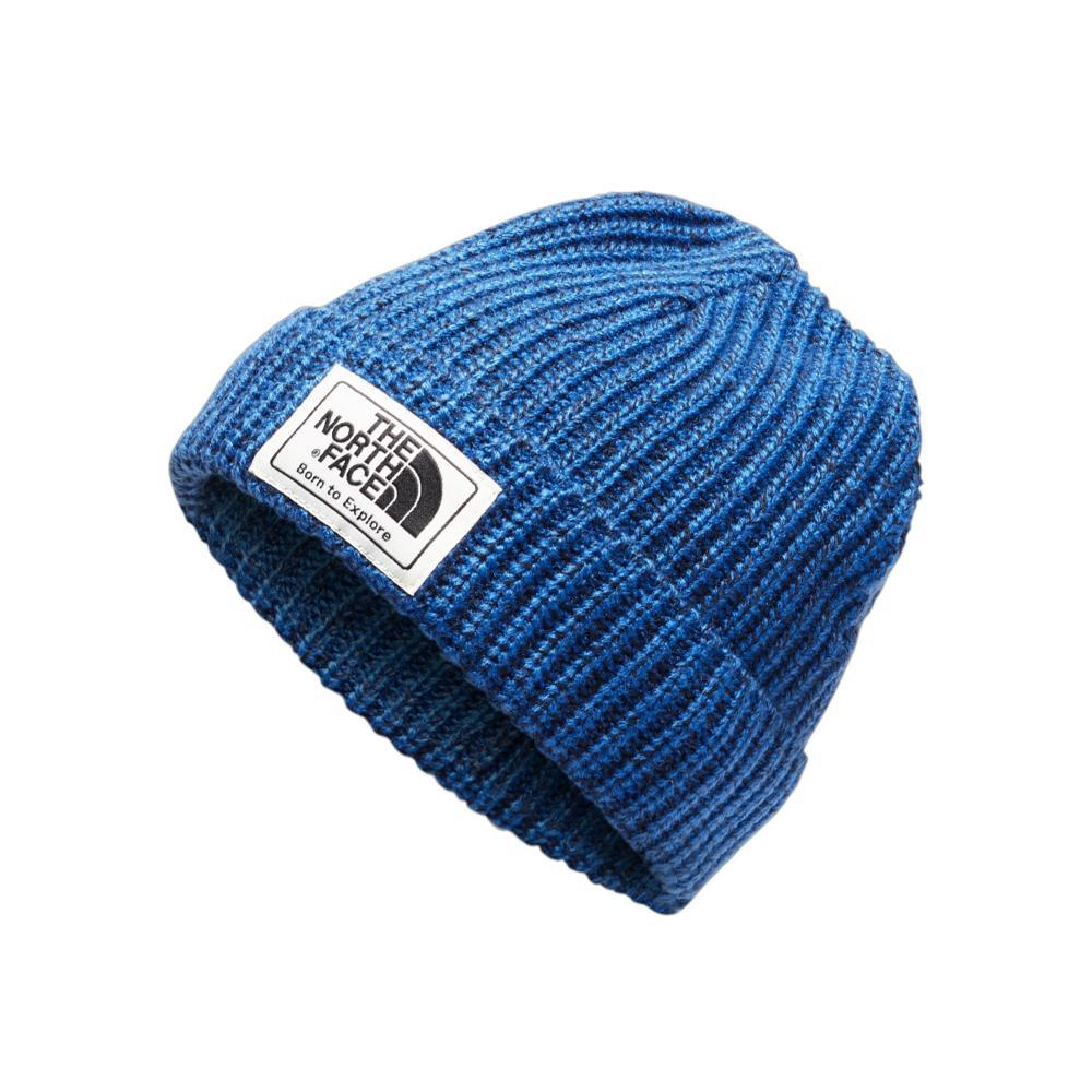 30ca4bcd81a Select Color The North Face Baby Salty Pup Beanie TRKSEABLUE 7QT ...