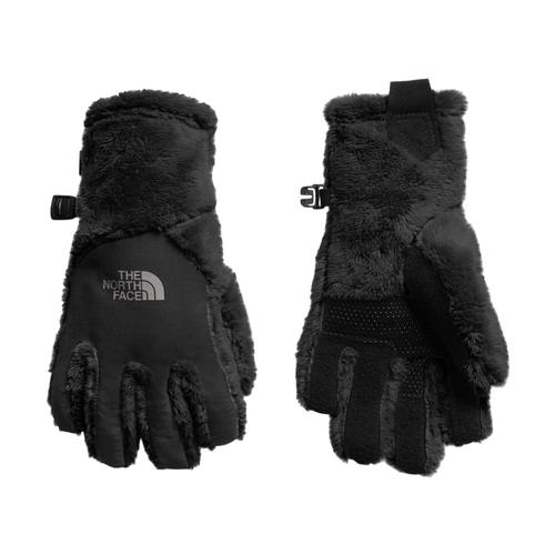 The North Face Girls Osito Etip Gloves
