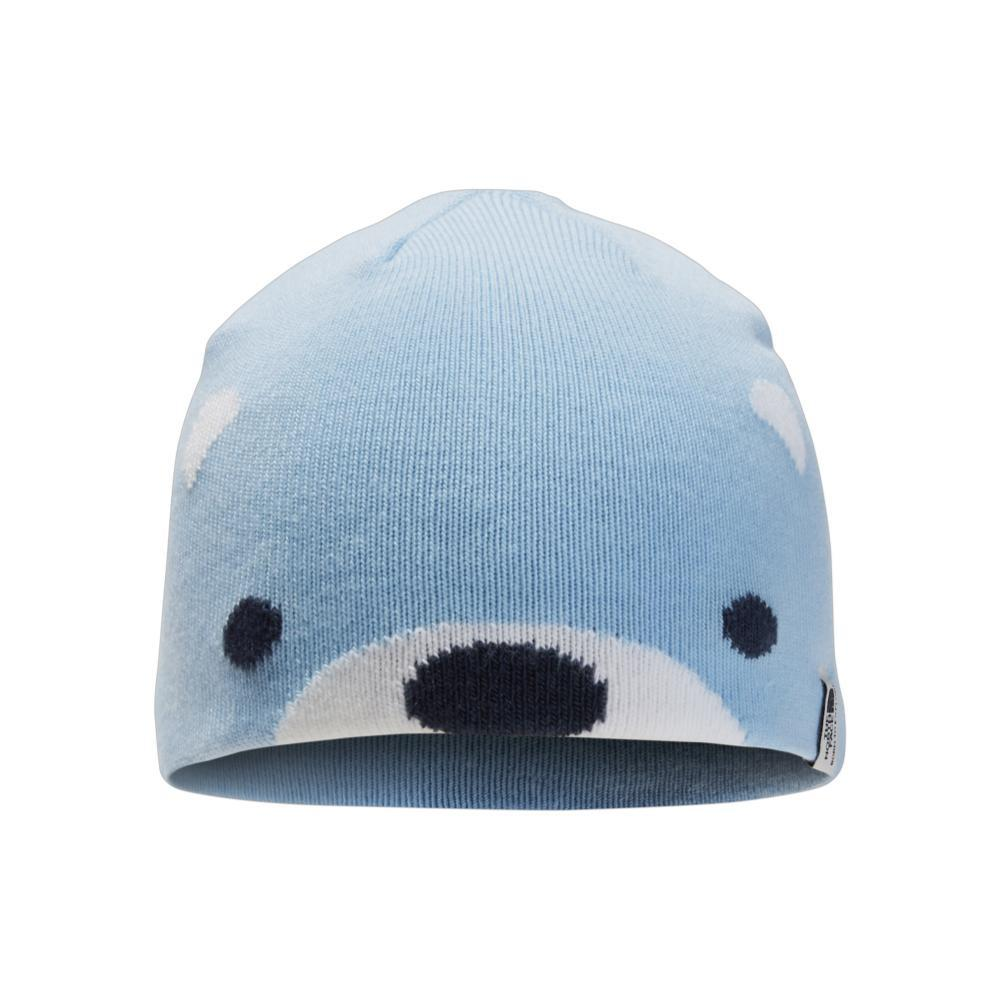 The North Face Baby Friendly Faces Beanie PALEBLUE_4Y1