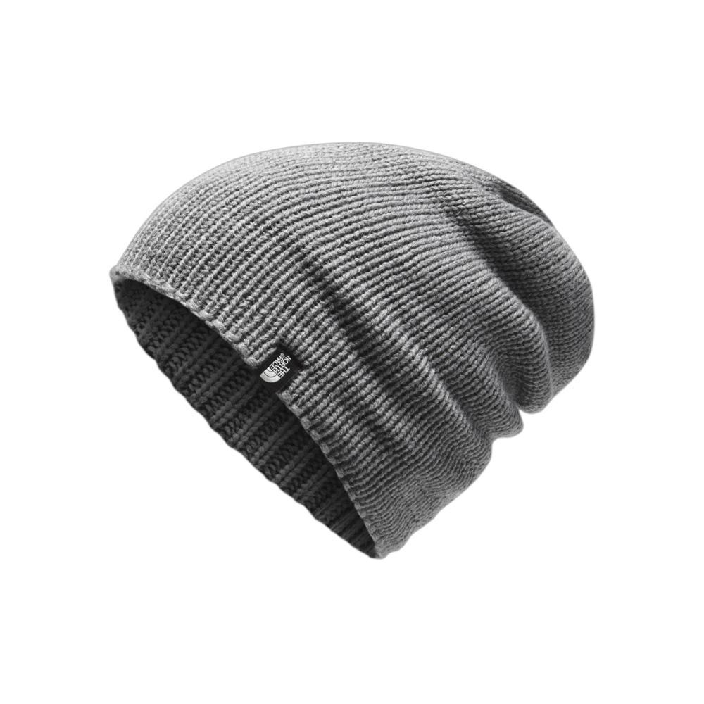 The North Face Shinsky Beanie MDGRYHT_6AA