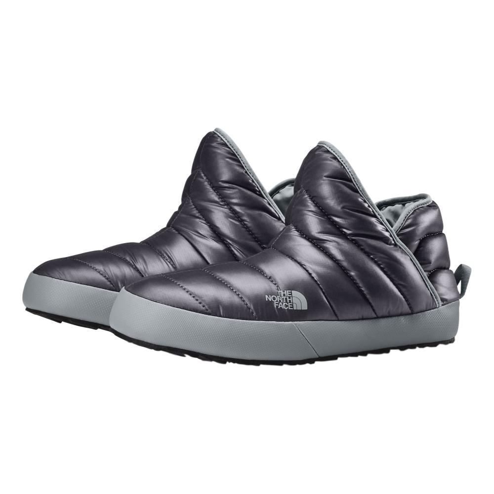 The North Face Men's ThermoBall Traction Booties PEARLGREY