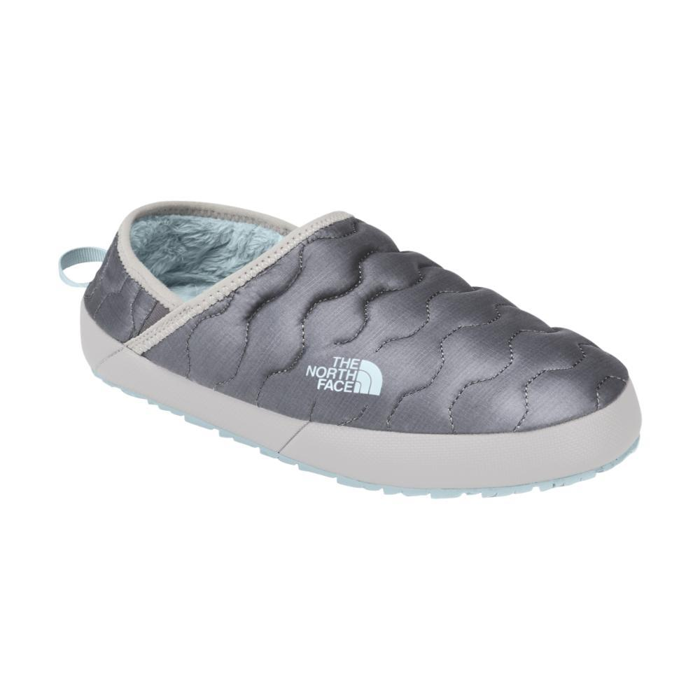 The North Face Women's Thermoball Traction Mules Iv