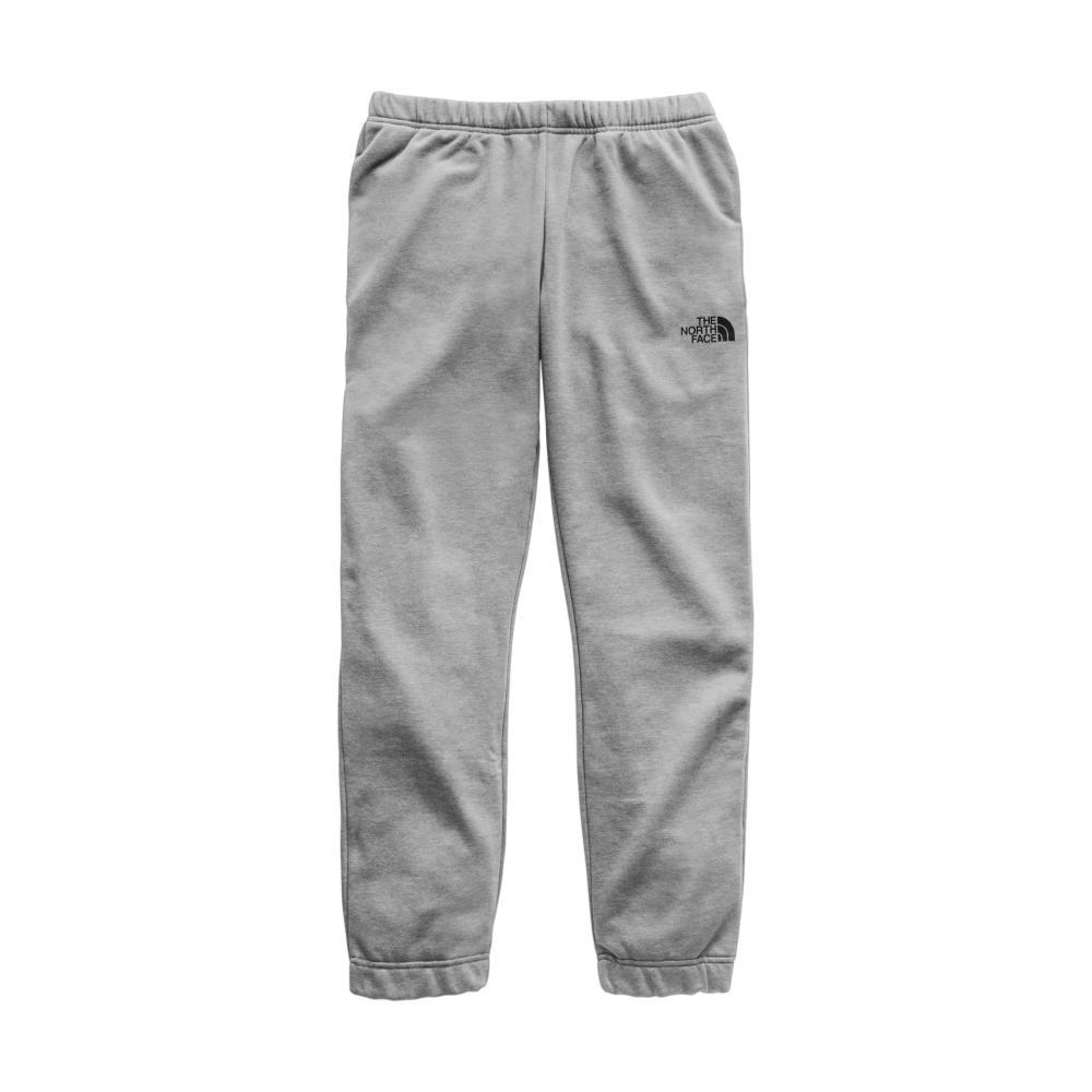 The North Face Men's Never Stop Pants GVD_MEDGREY