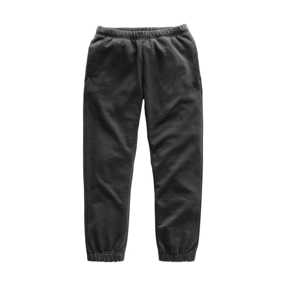 The North Face Men's Never Stop Pants MN8_GREY