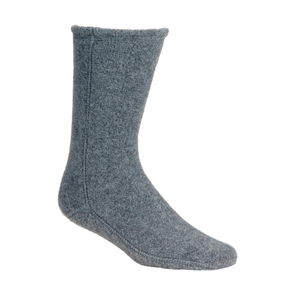 Acorn Unisex VersaFit Socks CHARCOAL