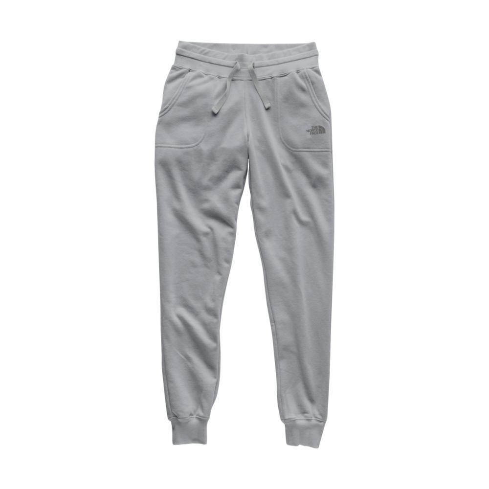 The North Face Women's Half Dome Joggers HAT_GREYHTHR