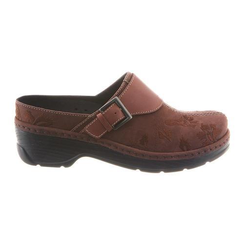 Klogs Women's Austin Shoes