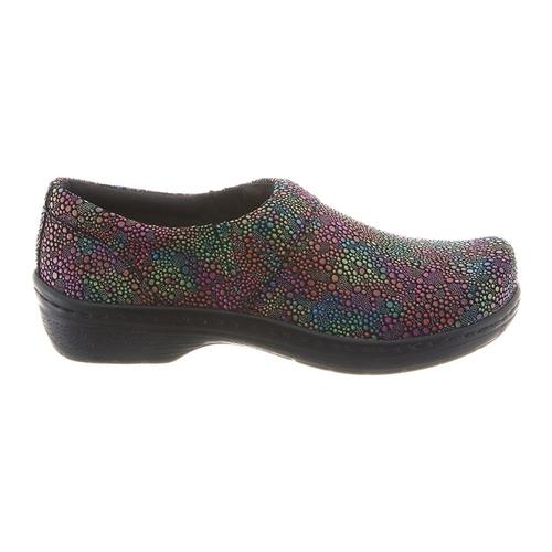 Klogs Women's Mission Shoes